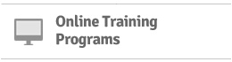 Online Sales Training Programs